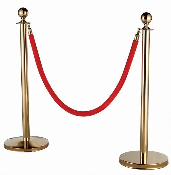 挂绳栏杆座